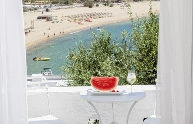 фото Ios Palace Hotel & Spa изображение №30