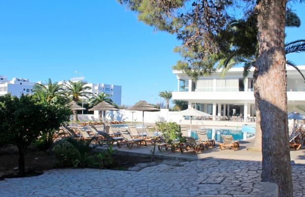 фотографии Atlantica Stavrolia Hotel (ех. Stavrolia Gardens) изображение №24