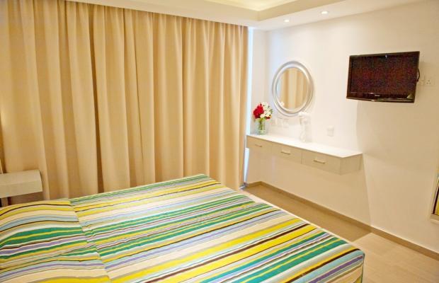 фото отеля Atlantica Stavrolia Hotel (ех. Stavrolia Gardens) изображение №13