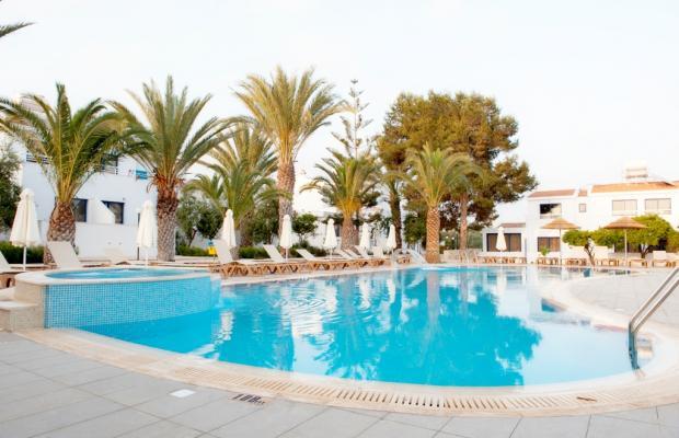 фото Atlantica Stavrolia Hotel (ех. Stavrolia Gardens) изображение №6
