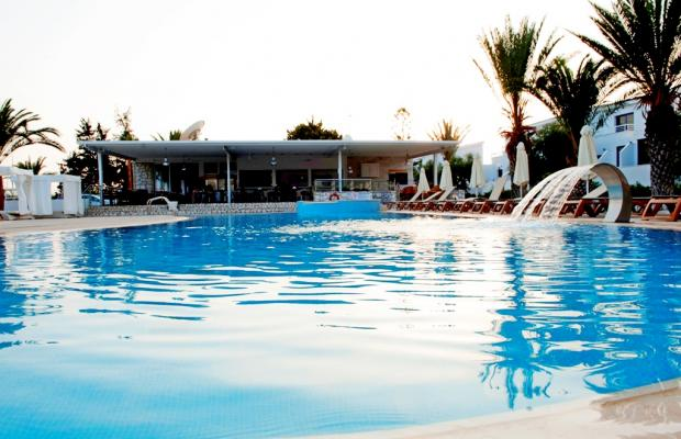 фотографии отеля Atlantica Stavrolia Hotel (ех. Stavrolia Gardens) изображение №3