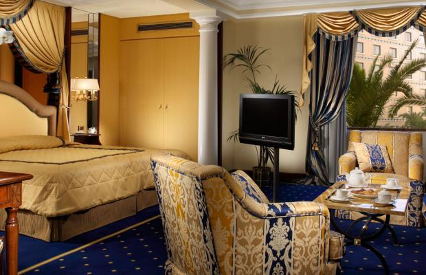 фото отеля Royal Olympic изображение №25