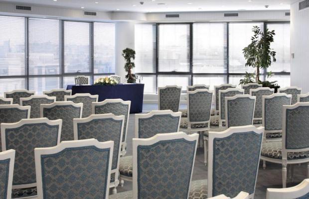 фото отеля Royal Olympic изображение №17