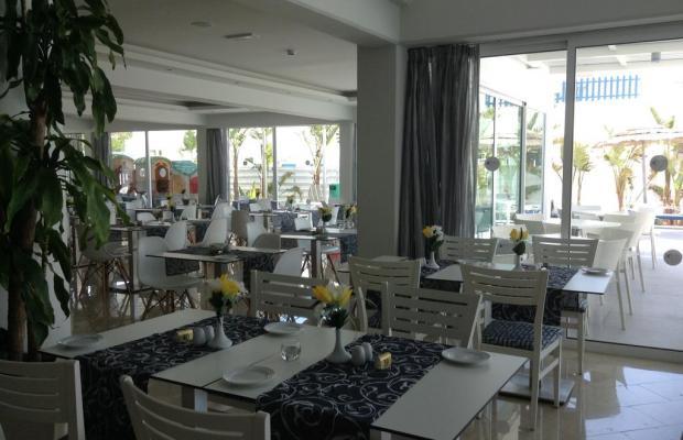 фотографии отеля Tasia Maris Sands изображение №19
