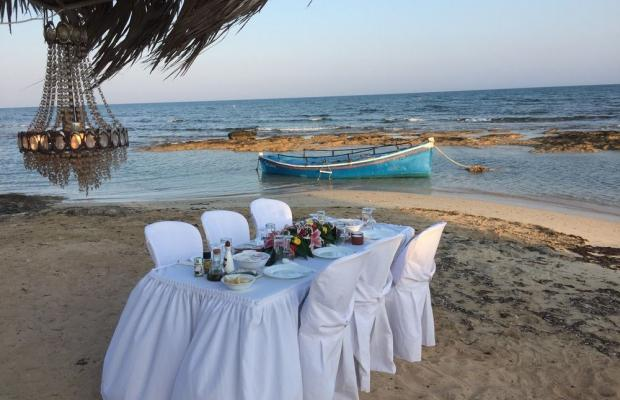 фотографии отеля Thalassines Beach Villas изображение №43