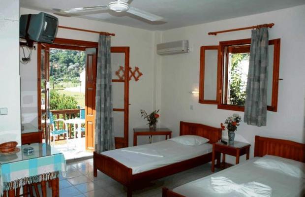 фотографии отеля Blue Sea изображение №43