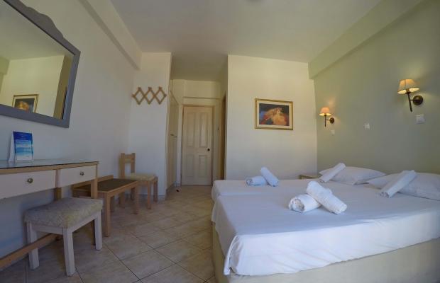 фото отеля Blue Sea изображение №13