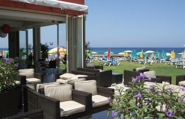 фотографии отеля Villa Sirena изображение №15