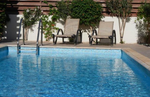 фото отеля Villa Sirena изображение №1