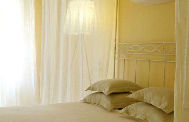 фотографии Doryssa Seaside Resort Hotel & Village изображение №68