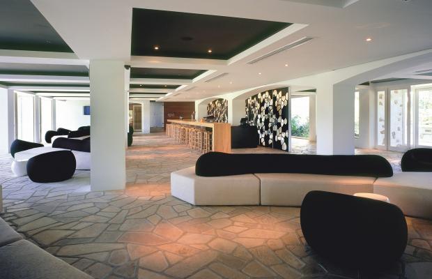 фотографии отеля Doryssa Seaside Resort Hotel & Village изображение №31