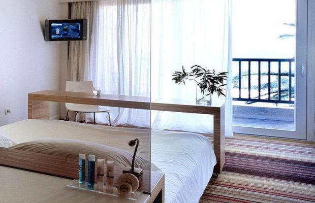 фотографии отеля Doryssa Seaside Resort Hotel & Village изображение №23