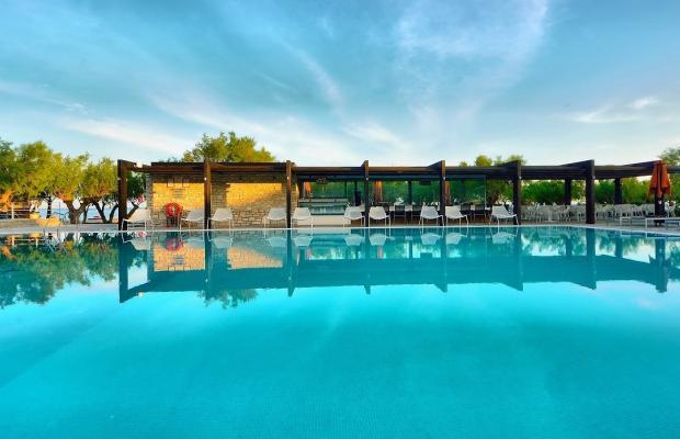 фотографии отеля Doryssa Seaside Resort Hotel & Village изображение №19