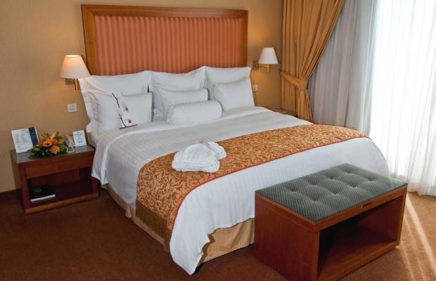 фото отеля Athens Ledra Hotel (ex. Athens Ledra Marriott) изображение №69