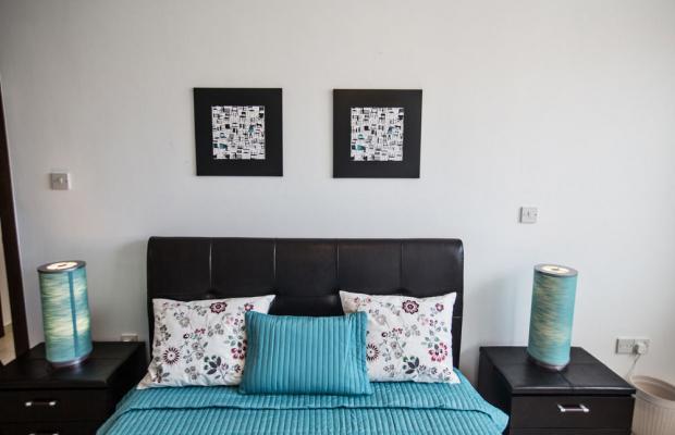 фотографии Palm Villa & Apartments изображение №40