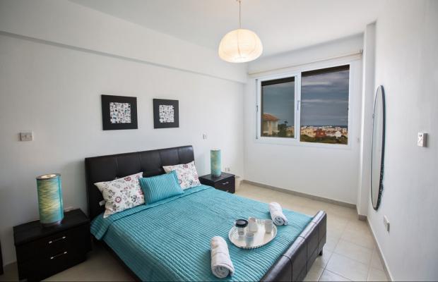 фото Palm Villa & Apartments изображение №38