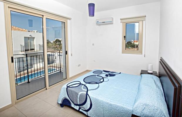 фото Palm Villa & Apartments изображение №26