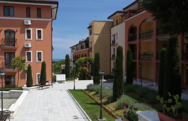 фото отеля Galeria village complex изображение №25