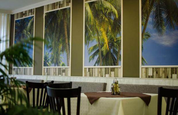 фотографии отеля Пальма изображение №11