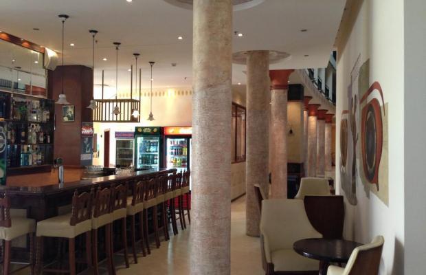 фотографии отеля Посейдон  изображение №35