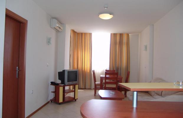 фото отеля Посейдон  изображение №9