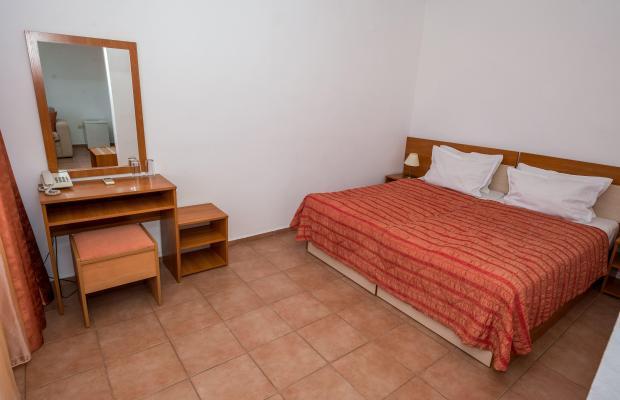 фотографии отеля Polyusi изображение №11