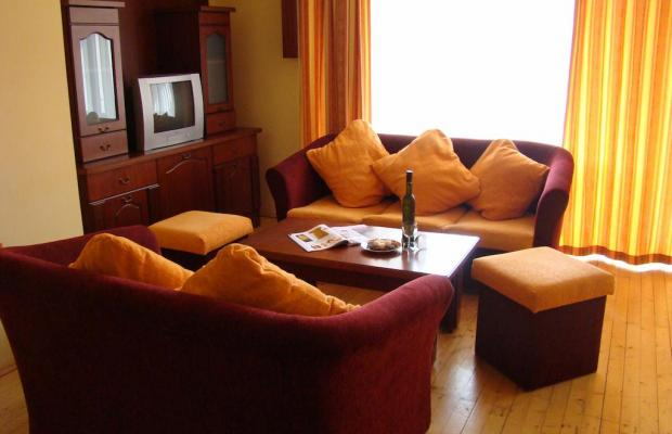 фотографии отеля Северина изображение №27
