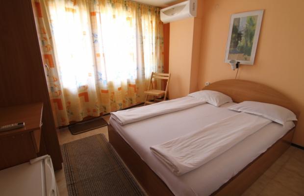 фотографии отеля Граматикови изображение №23
