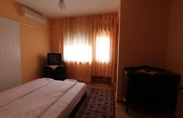 фото отеля Граматикови изображение №17