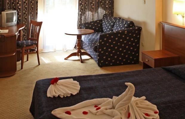 фото отеля Юнона изображение №25