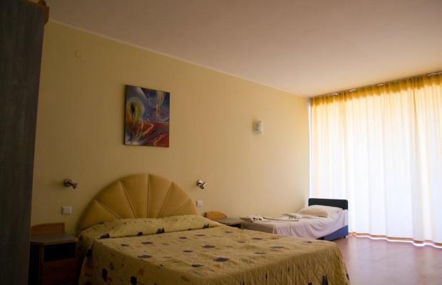 фото Парк-отель Перла (Park Hotel Perla) изображение №6
