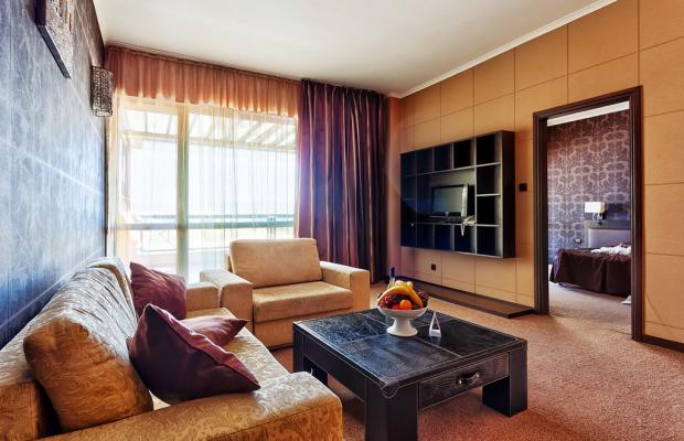 фото отеля Империал (Imperial) изображение №25
