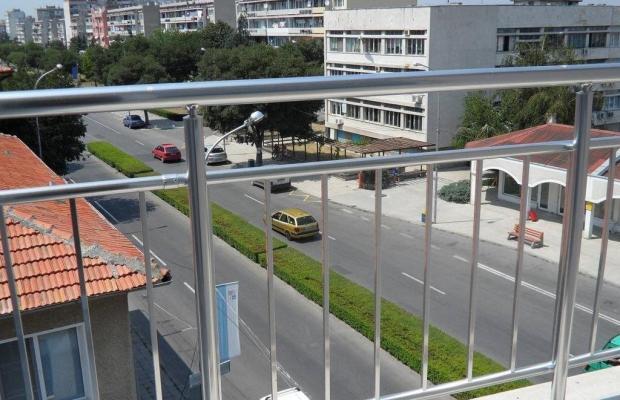 фотографии Apartments Palace On Sea (ex. Пансион Палас) изображение №24