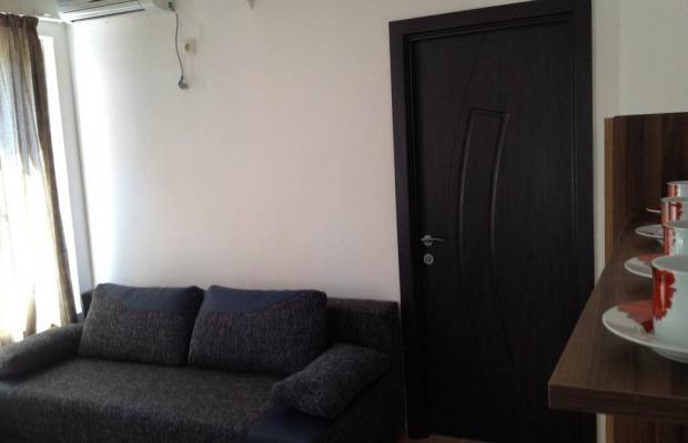 фото отеля Apartments Palace On Sea (ex. Пансион Палас) изображение №17