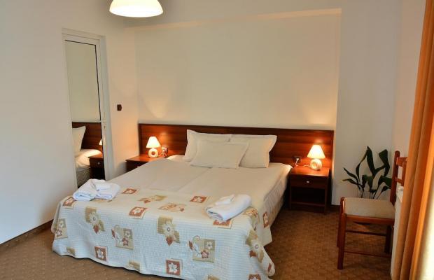фото отеля Rothmans изображение №17