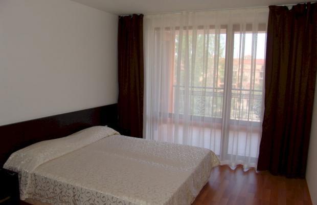 фото отеля Happy Aparthotel & Spa (Хепи Апартхотел & Спа) изображение №5