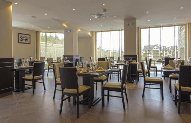 фото отеля St.John Hill Suites Hotel by Zeus International изображение №5