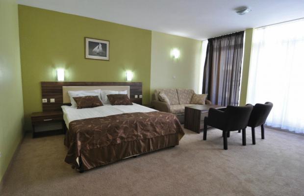 фото отеля Regata Palace (Регата Палас) изображение №13