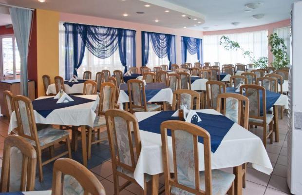 фотографии отеля Regina (Регина) изображение №11
