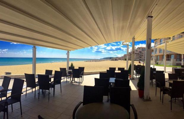 фото Obzor Beach Resort (Обзор Бич Резорт) изображение №6
