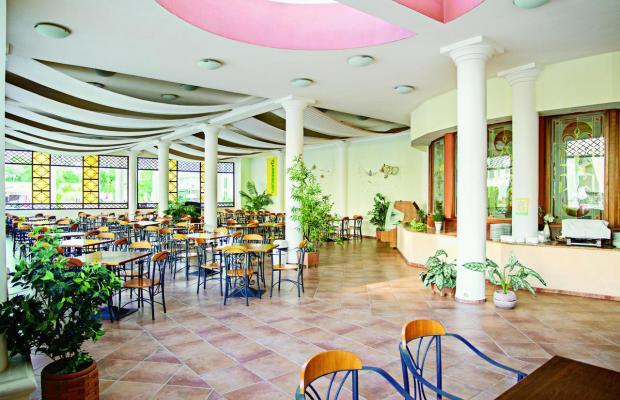 фотографии DAS Hotel Rodopi изображение №24