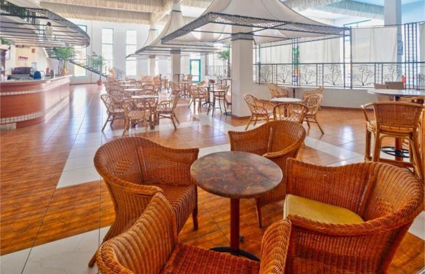фотографии DAS Hotel Rodopi изображение №4