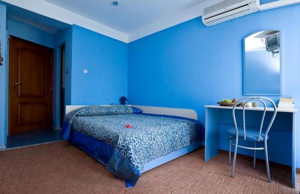 фотографии Fotinov Guest House изображение №8