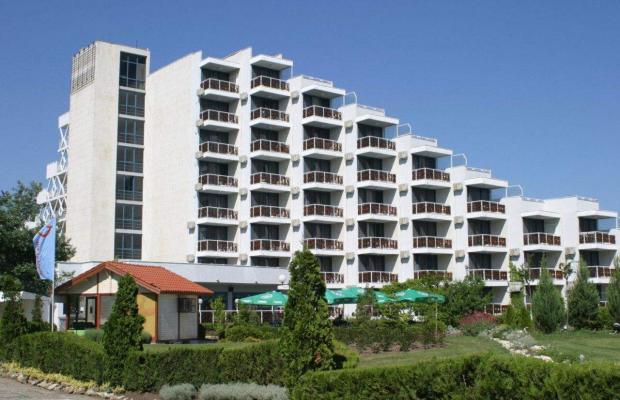 фотографии отеля Slavuna изображение №31