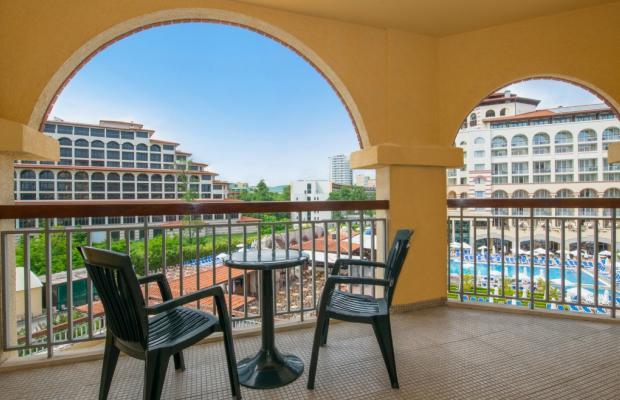 фотографии отеля Iberostar Sunny Beach Resort изображение №23