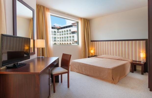 фотографии отеля Iberostar Sunny Beach Resort изображение №19
