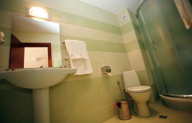фото отеля Obzor City изображение №25