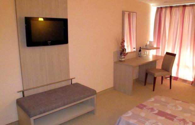 фото отеля Sandy Beach (ex. Orlov) изображение №21