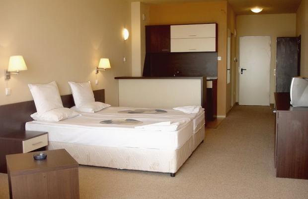 фото отеля Carina Beach Aparthotel (Карина Бич) изображение №9