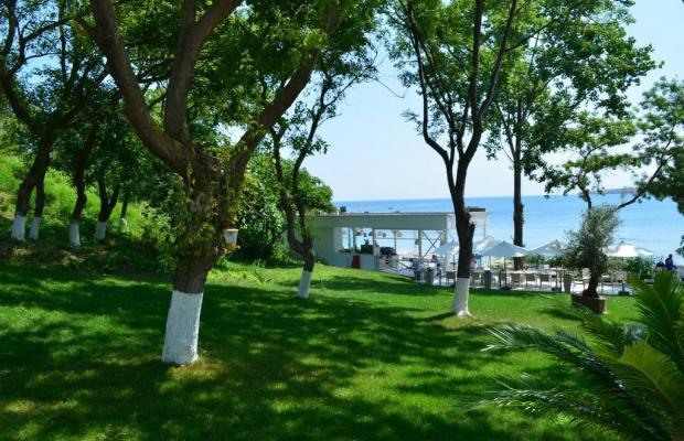 фото отеля Sunny Island  изображение №25